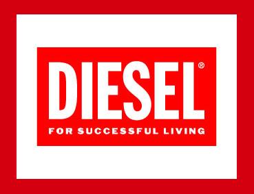 Diesel_01
