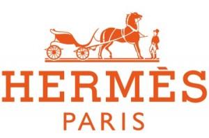 Hermes_01
