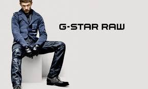 G-Star