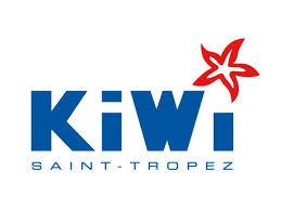Kiwi Saint Tropez
