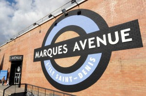 Marques-Avenue-–-Ile-Saint-Denis