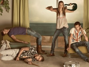 pepe-jeans-london-campaign-campaign_adults_01-600x450