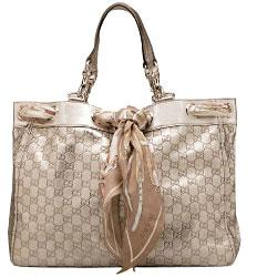 Gucci sac Positano