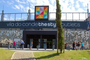 The-Style-Outlets-Vila-do-Conde-Porto