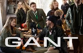 7c1c37f479855 Est-ce que la marque Gant ne fabrique des gants et mitaines? Non, mais pas  tout. La marque Gant créée a l'origine en 1949 par un homme du nom de  Bernard ...